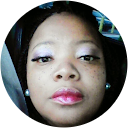 Shelly Williams Avatar